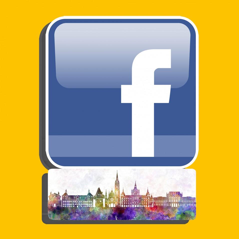 """<span style=""""color: #fdc300;""""><a href=""""https://de-de.facebook.com/VisitGraz/?ref=page_internal"""" target=""""_blank""""><span style=""""color: #fdc300;"""">https://de-de.facebook.com/VisitGraz/?ref=page_internal</span></a></span>"""